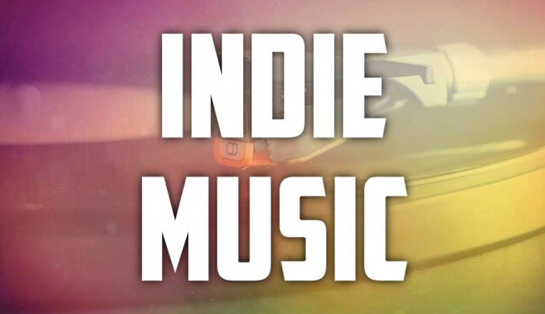 The Coronavirus Effect on the Independent Music Scene & How We Can Support Indie Artists