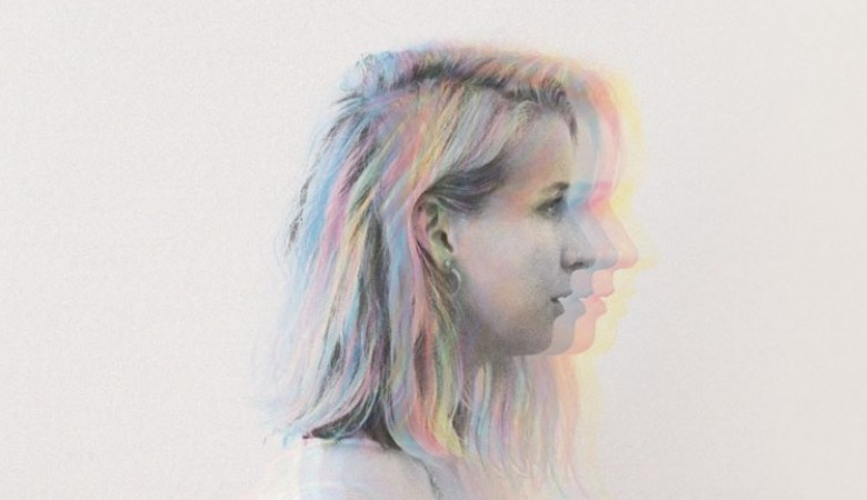 Wisconsin Alternative Pop Artist Madison Malone New Unique EP 'I & II'