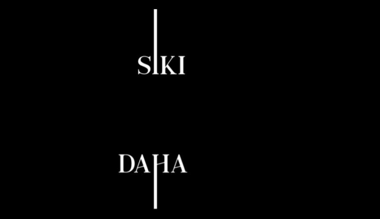 Interview with Pop Artist Siki Daha