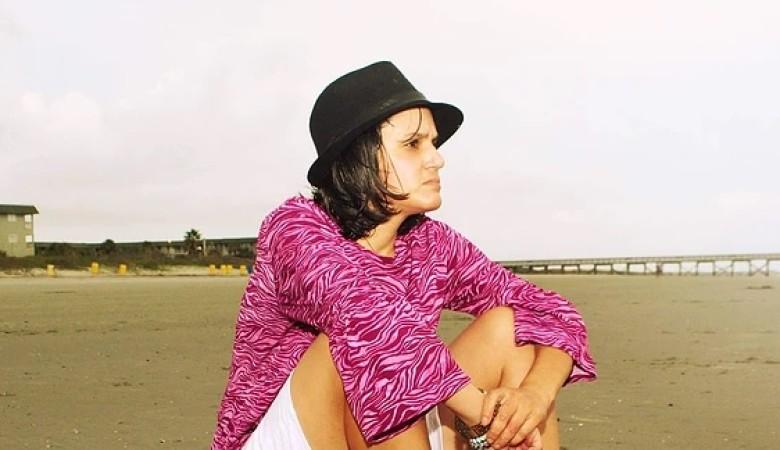 Becky Raisman Pop Single 'Summertime Sugar'