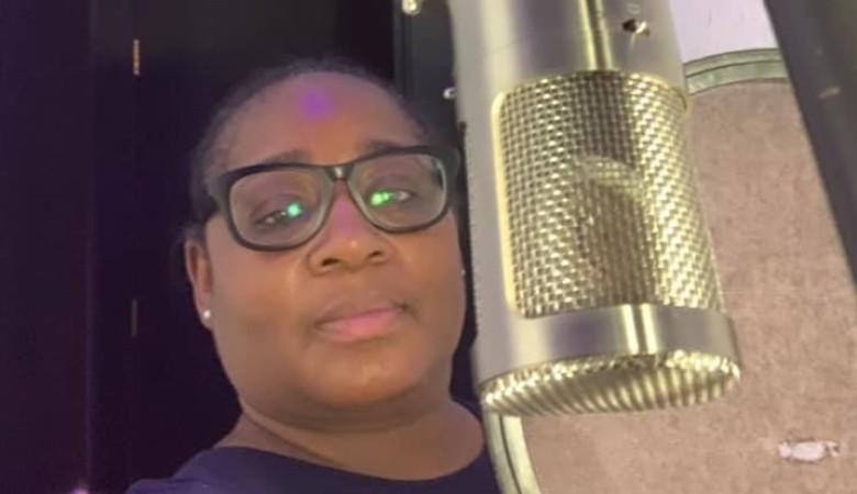 Interview with R&B Artist Marietta Grant