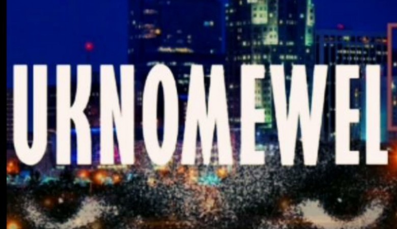 Uknomewel LilKev Loksmif Rap Music Video for 'Neon Diamonds' ft 2B