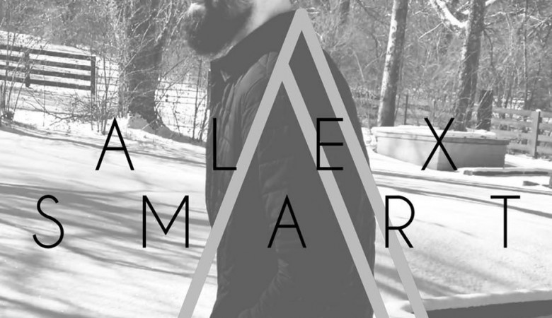 Interview with Country & Americana Artist Alex Smart