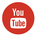 YouTube Playlist Inclusion