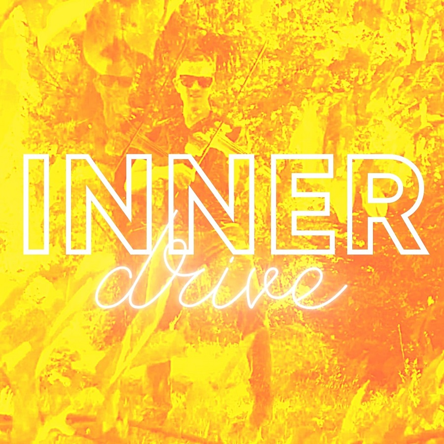 Asher Laub New High Energy Classical Single 'Inner Drive'