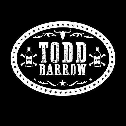 Interview with Texas Country Artist Todd Barrow