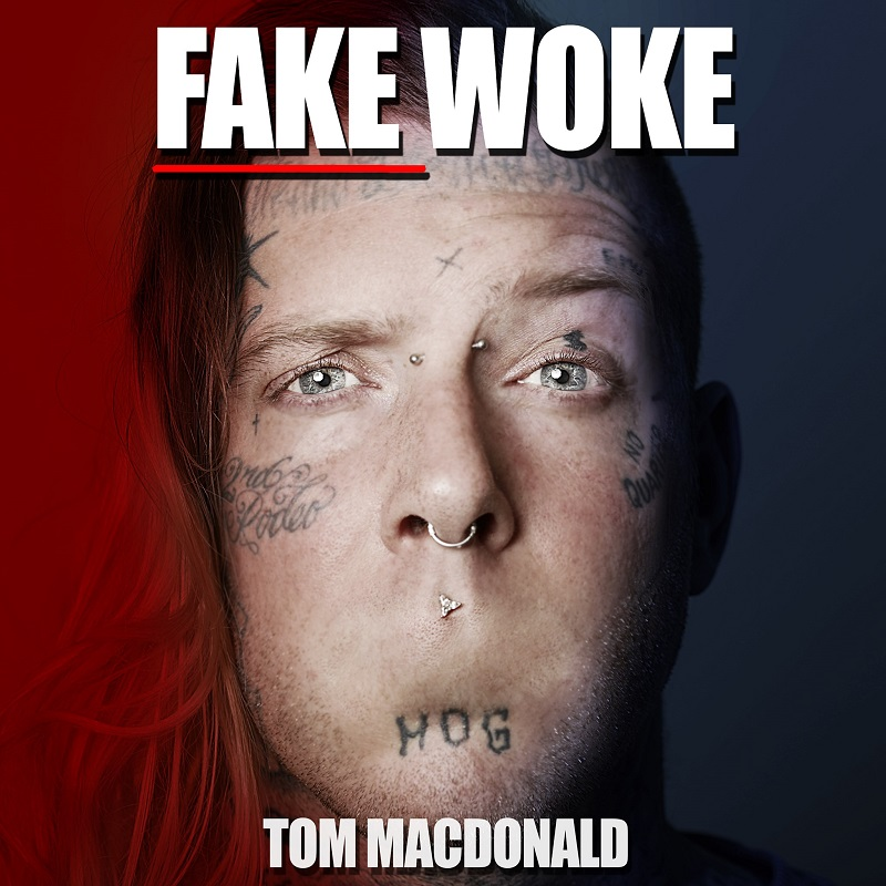 """Controversial"" Rap Artist Tom MacDonald's Meteoric Independent Rise"