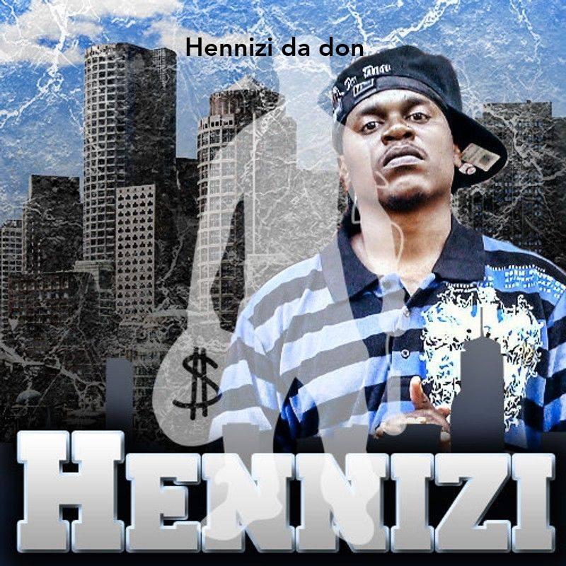 Interview with Rap artist Hennizi Da Don